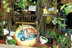 Chef Paula DaSilva's Fort Lauderdale - Find. Eat. Drink.