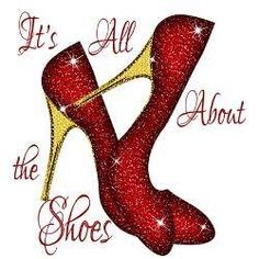 Its All About the Shoes Note Cards (Pk of Red Ruby Slippers Note Cards (Pk of by goatlady_GetYerGoat - CafePress High Heel Quotes, Heels Quotes, Red Stilettos, Red High Heels, Shoe Tattoos, Shoes Wallpaper, Cinderella Shoes, Ruby Slippers, Stiletto Shoes