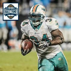 NCAA HOF. Danny Norris · Miami Dolphins 156f69447
