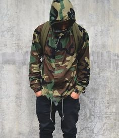 Mens fashion / mens style | Raddest Men's Fashion Looks On The Internet…