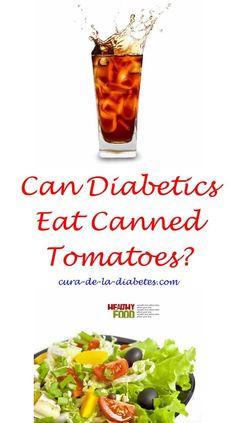 diabetes gestacional cuna enfermería cuna junta