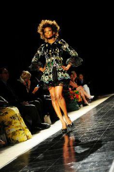 BebeGrafiti @Absoler Bsoler Fashion 2010 #fashion #africanfashion #pr #luxury #africafashionweek  7:00PM Broad Street Ballroom | 41 Broad Street | New York, NY 10004  #AdireeSpecialEvents www.adiree.com/about  www.africafashionweekny.com