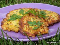 Co by tu dzisiaj zrobić na obiad??  A może kotleciki z fasolki szparagowej... pyszne są!  http://www.smaczny.pl/przepis,kotlety_z_fasolki_szparagowej  #przepisy #daniagłówne #obiad #kotlety #fasolkaszparagowa #smażenie #warzywa #lato #szczypiorek #por #jajka