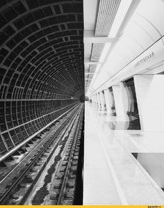 无聊图 - 蛋友贴图专版 Which One Are You, The More You Know, Moscow Metro, Metro Station, Monochrom, What Happens When You, Life Organization, Architecture, High Quality Images