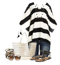 Plus Size Street Chic Fashion For Summer 2015 | Fashion