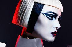 CoverGirl sort une collection de maquillage inspirée par Star Wars et les côtés obscur et lumineux de la Force.