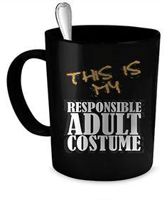 Adult Coffee Mug. Adult gift 11 oz. black Wonderful Mugs https://www.amazon.com/dp/B06Y4BJV6F/ref=cm_sw_r_pi_dp_U_x_aK-wAb7V77K23