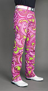 Golf apparel makes you appealing and stylish as well. If you look good, then you will play well also. Our apparel includes Men Golf Shirts, Ladies Golf Tops, Bottoms, Golf Belts and many more at discounted prices Golf Outfit, Golf Fashion, Mens Fashion, Fashion Fail, Golf Stance, Crazy Golf, Best Fashion Designers, Golf Putters, Pink Cotton Candy