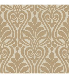 A refined taupe and flaxenn gold colorway sets an elegant tone for this gorgeous…