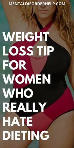 WEIGHT LOSS TIP FOR WOMEN WHO REALLY HATE DIETING! #weightloss #weightlosses #weightlossupport #weightlossexpert #weightlosssucess #transformations #bellyfat #weightloss #fitness #exercise #weightloss #howtoloseweight #100pounds #1month #30lbs #diet #sexy #skinny #57pounds #slim