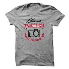 I WISH EVERYPEOPLE HAD A CAMERA T Shirt, Hoodie, Sweatshirts - wholesale t shirts #teeshirt #T-Shirts