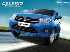 LATEST CARS IN INDIA | BUY NEW CARS 2014: Paramount of Top 5 Affordable Cars Uncovered in th...