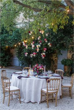 Luxury destination wedding | Image by Alexander James, Styling by Lavender & Rose Planners