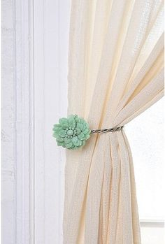 $24.00 I think these would be beautiful but would they be to much if the walls were painted with aqua glow?