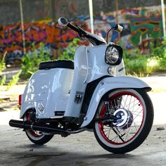 Simson Moped, Vintage Moped, Bike, Scooters, Vehicles, Wheels, Humor, Cars, Motorbikes