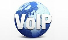 The traditional telephone system is using analog phone signals to deliver and receive calls, with VOIP system, it's using Australia VOIP minute that may be sent over the web.