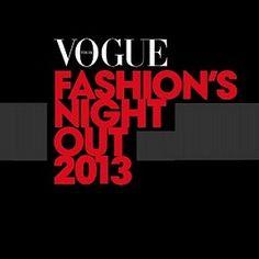 Vogue fashion night – paris 2013 | Endevia.http://www.endevia.org/fr/vogue-fashion-night-paris-septembre-2013/