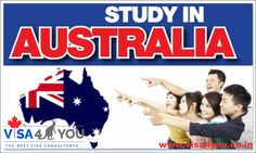 Australia has become a famous destination for all youngsters and people all over the world. There are lots of reasons why Australia has become so popular all over the world for job opportunities, education purpose and even for sight seeing. Whenever one decides to migrate to Australia the first thing that is required is a valid visa. The Australian Government offers a wide range of visas for different purposes.  For more information please visit http://www.visa4you.co.in/