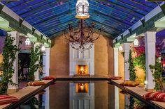 Hotel By Beldi en Marrakech