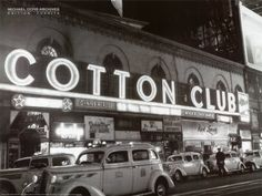 Google резултати слика за http://imagecache.allposters.com/images/pic/IMC/a9705~Cotton-Club-Posters.jpg