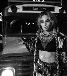 Beyonce Releases Almost 50 Behind-the-Scenes Lemonade Shots Beyonce Knowles Carter, Beyonce And Jay Z, I Aint Sorry Beyonce, Boy Bye Beyonce, Beyonce Music, Divas, Blue Ivy, Destiny's Child, Jennifer Lopez