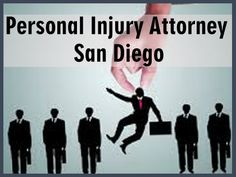 Let the top rated personal injury lawyers of Personal Injury Attorney San Diego handle your case professionally. We are to helping clients involved in any personal injury happened. #TCVLAW, #PersonalInjuryAttorneySanDiego, #SanDiegoPersonalInjuryAttorney