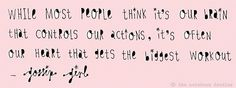 Gossip Girl quotes always seem to make the most sense
