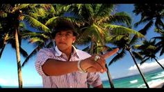"""Daddy Yankee """"Llamado De Emergencia"""" Soundtrack Talento de Barrio © El Cartel Records - YouTube"""