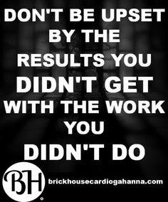 brickhousecardiogahanna.com