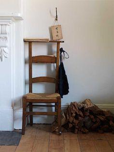My Ideas on Furniture:  http://thesocietyinc.com.au/general/my-ideas-on-furniture/#.VibJ4mChBlI