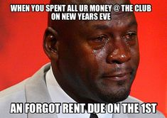 Happy New Year Memes http://www.quotesmeme.com/meme/happy-new-year-2017-memes/