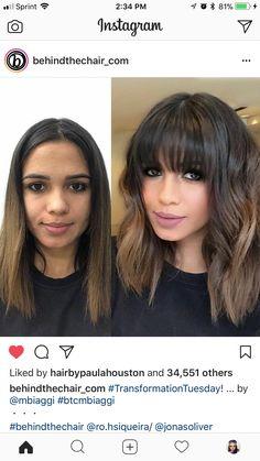 Κοντά μαλλιά πορνό κανάλι