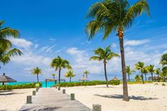 Providenciales-turks and caicos...voted #1 on trip advisor
