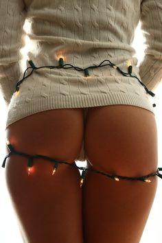 Holiday curves xo