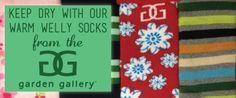 Socks, Sports, Work & Personalised Socks | Socksupermarket