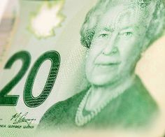 USD to CAD Exchange Rate: Loonie Down, Pressure from Brexit and Oil Price - http://www.fxnewscall.com/usd-to-cad-exchange-rate-loonie-down-pressure-from-brexit-and-oil-price/1942042/