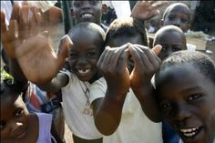 Children loving our stove project in Kisumu, Kenya Child Love, East Africa, Kenya, Stove, Wrestling, Children, Lucha Libre, Young Children, Boys