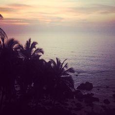 """""""#rajbagh #calm #beach #awesome #goodtimes #Goa #Paradise #HeavenOnEarth #incrediblegoa"""""""