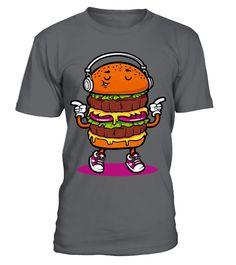 Dancing Burger-Limited Edition   #hoodie #ideas #image #photo #shirt #tshirt #sweatshirt #tee #gift #perfectgift #birthday #Christmas #yoga