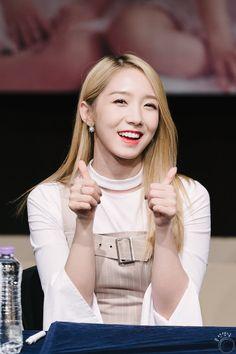 WJSN - Park SooBin #박수빈 #수빈 #우주소녀 | wjsn | Pinterest ...
