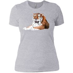 You'll be cat-like when you sport this NL3900 Next Level... Please share it! http://catrescue.myshopify.com/products/nl3900-next-level-ladies-boyfriend-t-shirt-2?utm_campaign=social_autopilot&utm_source=pin&utm_medium=pin