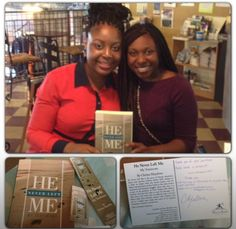 Book Signing June 2013 Never Leave Me, Let It Be, Christian Girls, Book Signing, Good People, Thats Not My, June, Author, Books