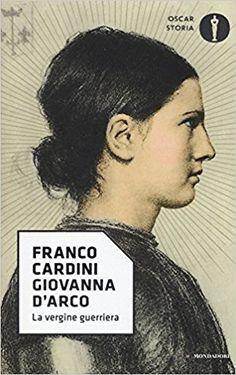Libreria Medievale: Giovanna d'Arco