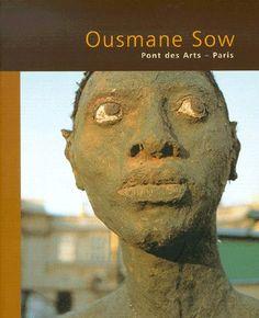 blog sur l'art Ousmane Sow, Sculpture, Mount Rushmore, Giclee Print, Fine Art Prints, Artwork, Blog, Movie Posters, Totems