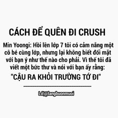 Từ nhiều page khác nhau trên FaceBook Cre: Trên Ảnh •-_MinYuna_-• #hàihước # Hài Hước # amreading # books # wattpad Bts Boys, Bts Bangtan Boy, Suga Funny, Jin Dad Jokes, Bts Funny Moments, Bts Quotes, Bts Chibi, Love Me Forever, Min Suga