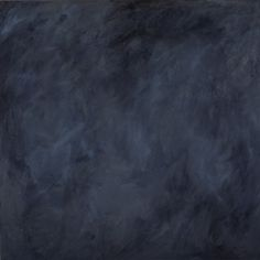 Gerhard Richter, Tourist (grey), 1975