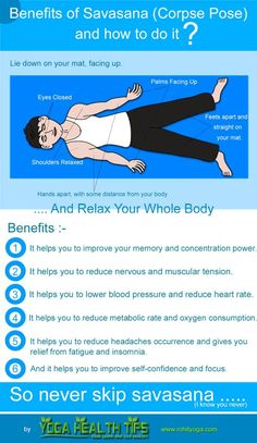 Benefits+of+Savasana+(corpse+pose)+and+how+to+do+it?