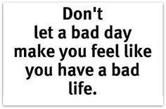 Resultado de imagen de life inspirational quotes