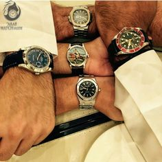 Luxury Timepiece            @thearabwatchguide Thank you very much for photo. Contact Info :zirdiva@gmail.com For ZIRDIVA news and new launch showcase, Pls Click Like Page,www.facebook.com/zirdiva Follow Me Instagram And Line ID: ZIRDIVA_WATCH_STRAP Tumblr: ZIRDIVA Twitter: ZIRDIVA #zirdiva #zirdivawatchstrap #watchesofinstagram #watches #fashion #menswear #mensstyle #mensfashion #watchsforsale #watchgeek #watchcollection #wristporn #luxury #complication #horology #wristwatch #watchaddict…