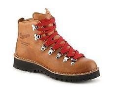 Danner Mountain Light Cascade Hiking Boot